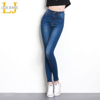 Quần Jean Nữ Đẹp - QNJ56