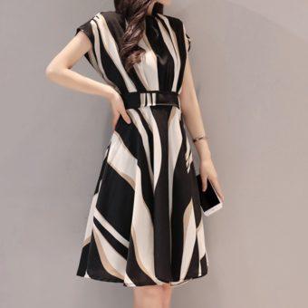 Áo Đầm Đẹp Dự Tiệc Quyến Rũ - VDDT56