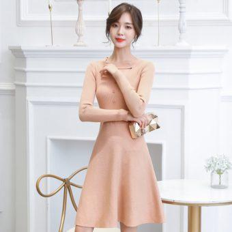 Đầm Xinh Hàn Quốc - VDDX51
