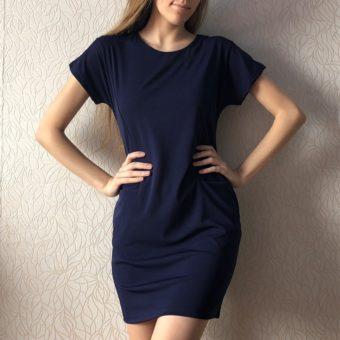 Váy Đầm Công Sở Giá Rẻ - VDCS57